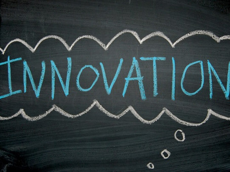 Mas, afinal, o que é inovação?