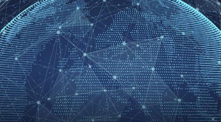 Possibilidade de Aplicação do Blockchain no Brasil