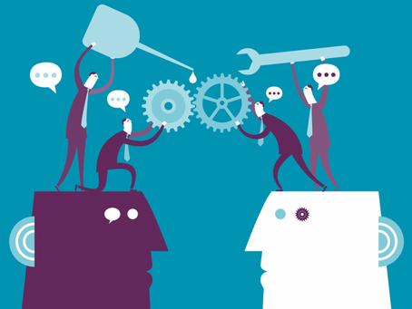 Estratégia: por que grandes empresas buscam parceiros especializados?