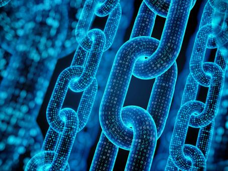 Blockchain e IoT: o poder da interdisciplinaridade das tecnologias