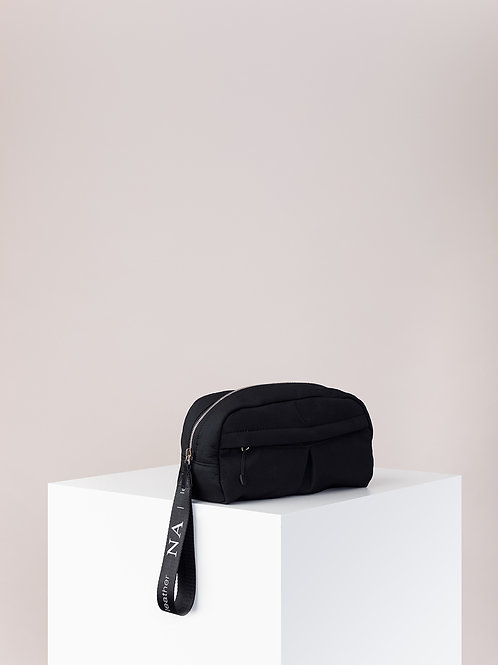 Cosmetic bag SPORT CHIC