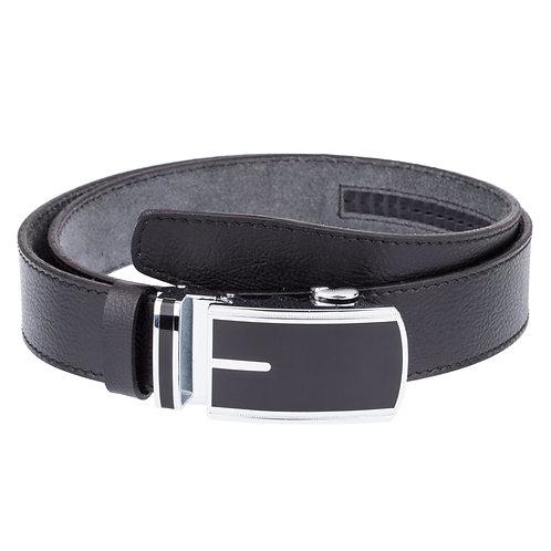 Slide Automatic belt