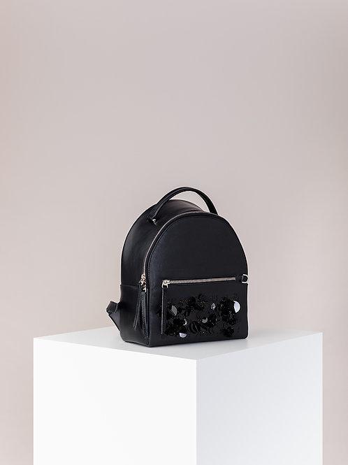 Рюкзак UNI ART&FASHION