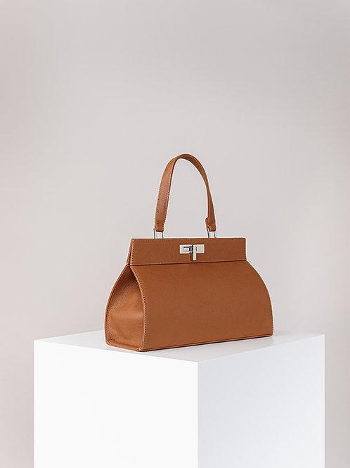 Gabi Bag