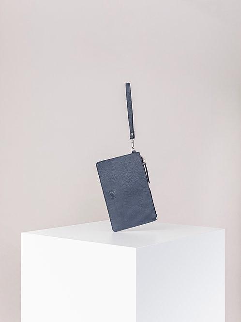 Клатч-кошелёк