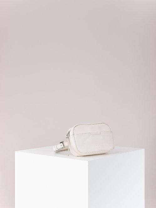 Поясная сумка Comfy