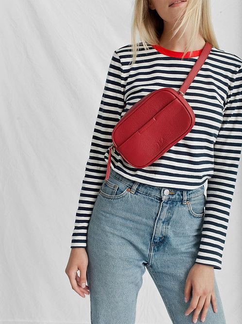 Belt-bag Comfy
