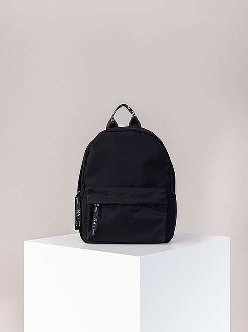 Backpack SPORT CHIC