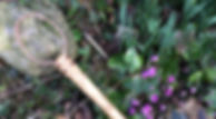 gardenscepter gardentool Danish design