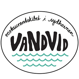 Logo_restaurantskibet_omrids.png