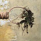 gardenscepter haveredskab dansk design