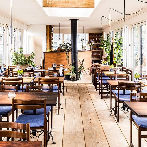 Restaurant Vandvid - foto Mikkel Baekgaard-8_edited.jpg
