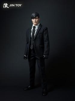 Lee, Byung Hun