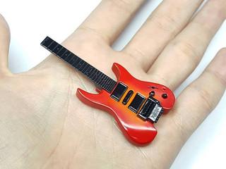 """Guitarist Of Legend, 5th Guitarist """" Se Hwang Kim """""""