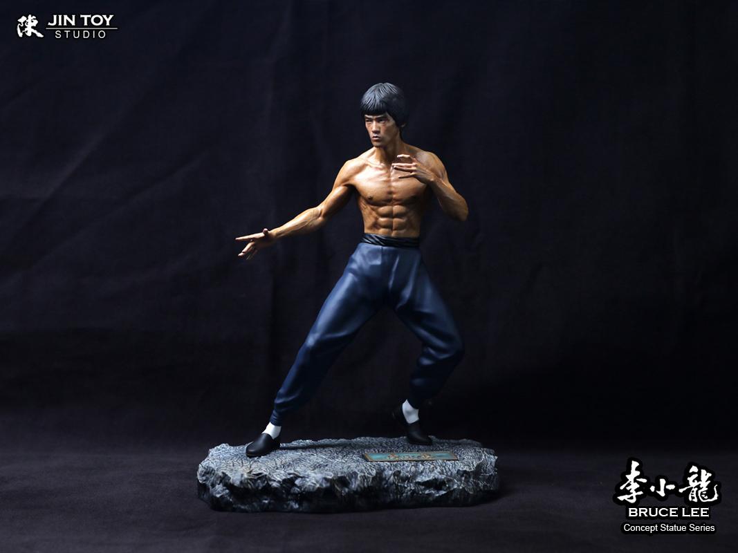BL-statue-hor-08