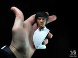 Bruce Lee - Enter the Dragon ver.
