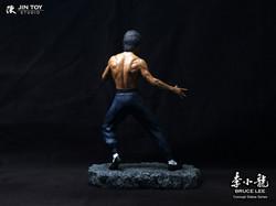 BL-statue-hor-09