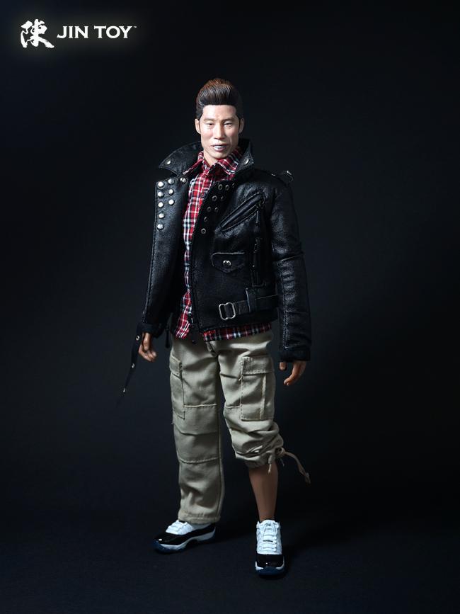 Yu, Hae-Jin