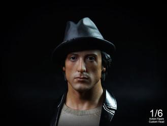 Rocky-06