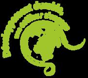 logo-mon-coiffeur-sengage.png