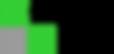 corner-logo-top.png