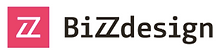 BizzDesign-Logo.png