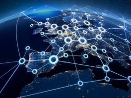 The EU cybersecurity certification framework