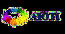 AIOTI_logo-1.png