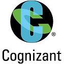 Cognizant-Logo.jpeg