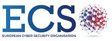 ECSO-Logo.png
