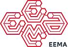Evernym-Logo.png