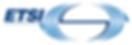 ETSI-Logo.png