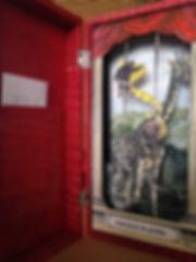 int girafes.JPG