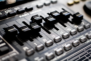 mc505closeup.png