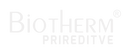 biotherm_prireditve_logo_white.png