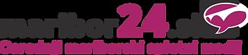mb24_logo (1).png