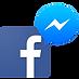 kisspng-facebook-messenger-download-soci