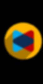 KIMLOGO2-complete%20(1)_edited.png