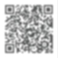 スクリーンショット 2019-10-25 17.12.28.png