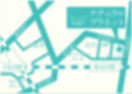 スクリーンショット 2019-04-29 5.23.54.png