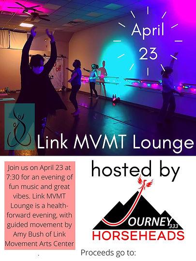Link MVMT Lounge.jpg