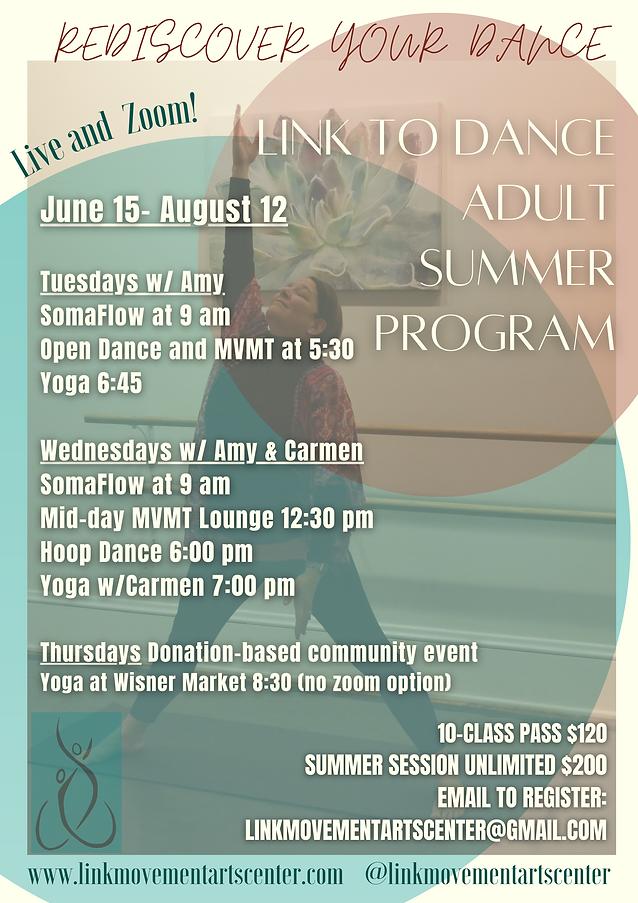Adult Summer Program.png
