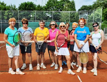 Hobby Seniorinnen.jpg