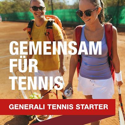 Generali Tennis Starter.jpg