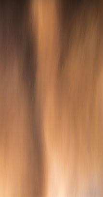 Abstract Flame