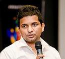 Keet Malin Sugathadasa - Profile Picture