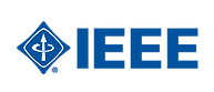 IEEE-logo-[Converted].png