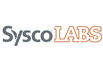 Sysco-Labs.png