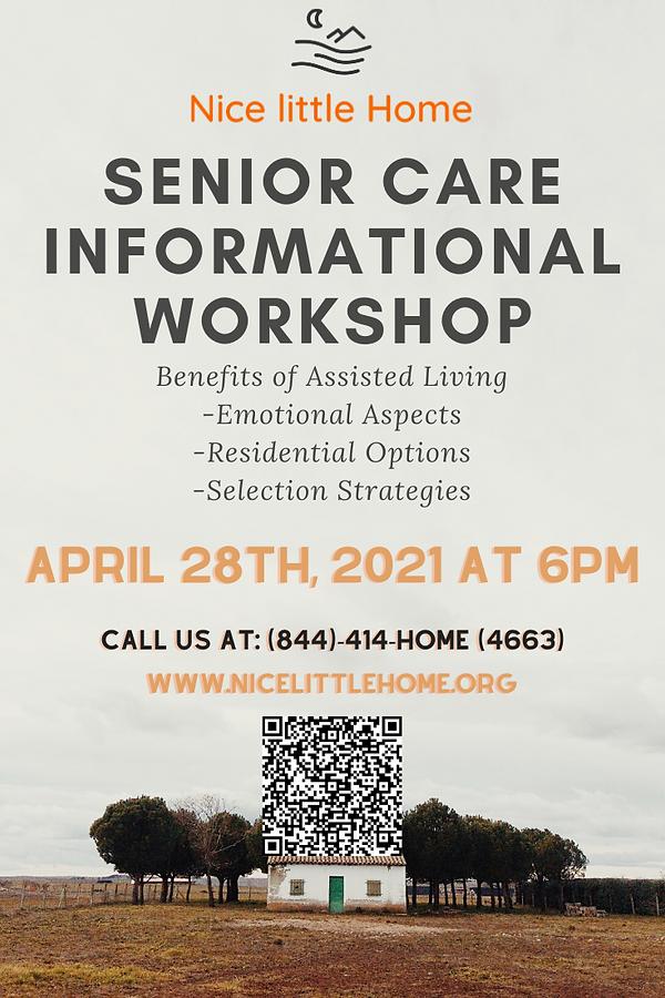 Senior Care Workshop.png