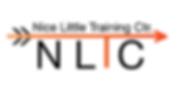 NLTC logo fixed.png
